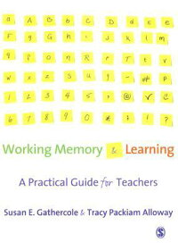 Working_Memory_and_Learning��_A