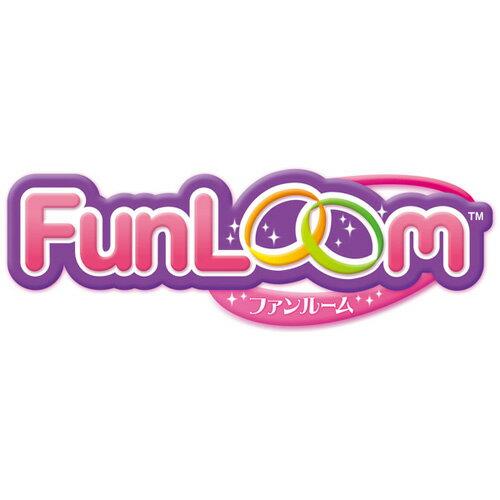 【予約】FunLoom (ファンルーム) バンド&チャーム プリンセス