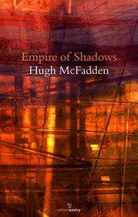 EmpireofShadows[HughMcFadden]