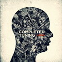 COMPLETED TUNING [ LIBRO ]