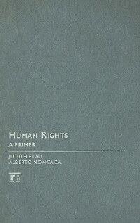 Human_Rights��_A_Primer