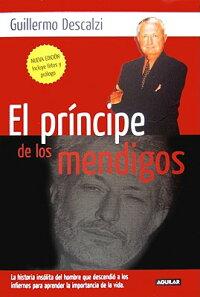 El_Principe_de_los_Mendigos