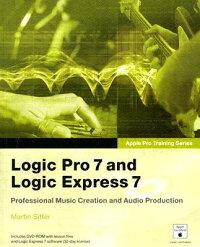 Logic_Pro_7_and_Logic_Express