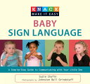 Knack Baby Sign Language: A St...