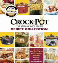 Crock_Pot_Recipe_Collection