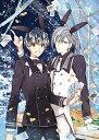 アイドリッシュセブン Re:member 2巻 アクリルスタ...