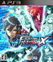 �ŷ�ʸ�� FIGHTING CLIMAX PS3��