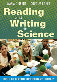 Reading_and_Writing_in_Science