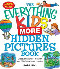 The_Everything_Kids��_More_Hidd