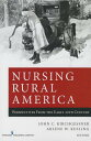Nursing Rural America: Perspectives from the Early 20th Century NURSIN...