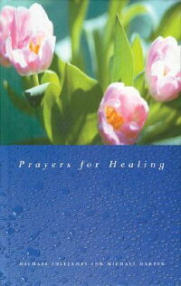 Prayers_for_Healing
