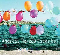 Andreas_Herzau��_Istanbul