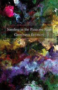 Standing_in_the_Pizzicato_Rain
