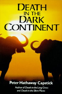 Death_in_the_Dark_Continent