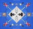ショッピングCD COSMIC EXPLORER (初回限定盤A 2CD+Blu-ray) [ Perfume ]