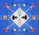 COSMIC EXPLORER (初回限定盤A 2CD+Blu-ray) [ Perfume ]