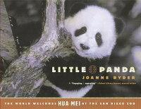 Little_Panda��_The_World_Welcom