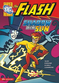 Shadow_of_the_Sun