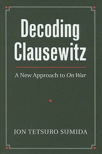 Decoding_Clausewitz��_A_New_App
