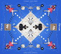 COSMIC EXPLORER (初回限定盤B 2CD+DVD)