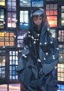 キノの旅 the Animated Series 中巻(初回限定生産)(特典ドラマCD付)【Blu-