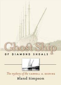 Ghost_Ship_of_Diamond_Shoals��