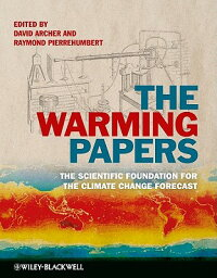 The_Warming_Papers��_The_Scient