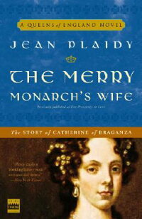 The_Merry_Monarch��s_Wife��_The