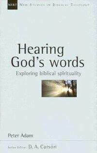 Hearing_God��s_Words��_Exploring
