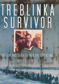 Treblinka_Survivor��_The_Life_a