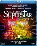 ジーザス・クライスト=スーパースター アリーナ・ツアー【Blu-ray】