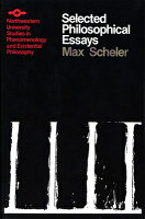 Educational Philosophy Essay Paper