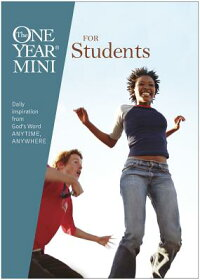 The_One_Year_Mini_for_Students