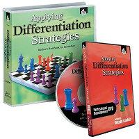 Applying_Differentiation_Strat