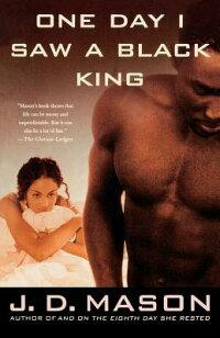 One_Day_I_Saw_a_Black_King