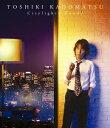 Citylights Dandy【Blu-ray】 [ 角松敏生 ]