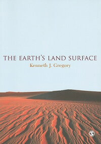 The_Earth��s_Land_Surface��_Land