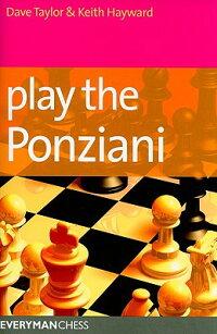 Play_the_Ponziani