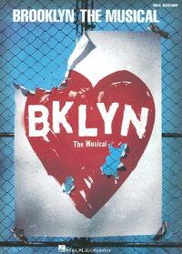 Brooklyn_the_Musical