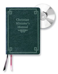 Christian_Ministers_Manual