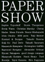 Paper show