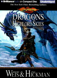 Dragons_of_the_Highlord_Skies