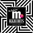 "Manhattan Records ""The Exclusives"" R&B Hits Vol.7 Mixed by DJ KOMORI [ DJ KOMORI..."