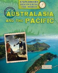 TheExplorationofAustralasiaandthePacific[TimCooke]