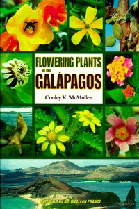 Flowering_Plants_of_the_Galapa