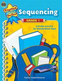 Sequencing��_Grade_1
