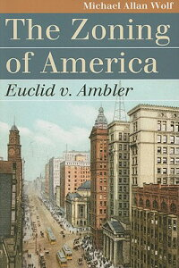 The_Zoning_of_America��_Euclid