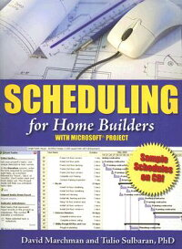 Scheduling_for_Home_Builders��