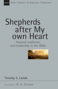 Shepherds_After_My_Own_Heart��