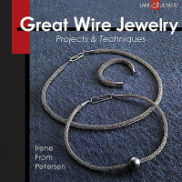 Great_Wire_Jewelry��_Projects_��